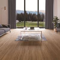 Malmo Tuva Wide Plank Rigid Click Vinyl Flooring